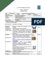 sesionesparamaruja-131005194105-phpapp02
