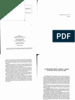 Ruinas en literatura española.pdf
