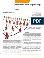 Dialnet-CompetenciasTransversalesDesdeElAprendizajeYServic-4121053