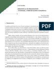 Entrevista N%C3%A9stor Garc%C3%ADa Canclini Dilemas de La Globaliz%E2%80%A6