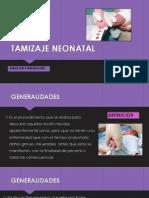 TAMIZAJE NEONATAL.pptx