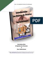 Introduccion Quistes de Ovarios Copia.desbloqueado
