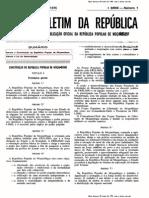 constituiçao de 1975