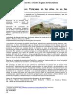 NaveTierraDoc-001-Emision de Gases Neumaticos R01