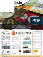Full Circle Magazine - issue 82 EN