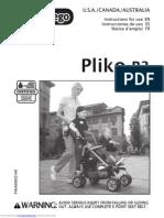 pliko_p3
