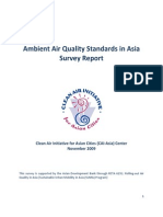 AQ Standards Report Draft 2 Dec FINAL