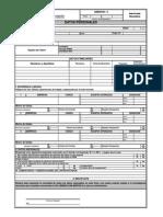 Evaluación Básica 330cl