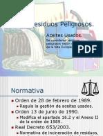 aceitesusados-091103112255-phpapp02