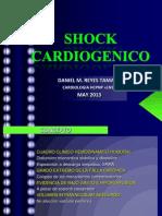 c9b Sjb Hnpnp Falla Cardiaca Aguda