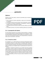 u3-Gilli-Tartabini_Organizacion y Administracion de Empresas