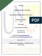 FR Emilse Fernandez 31 (1)