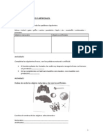 ACTIVIDADES_materiales