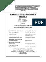 EstadisticaMatlab