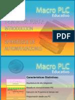 macro-plc-educativo-1205245707602287-4