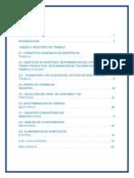 Estudio Imprimir 2 UNIDAD 2