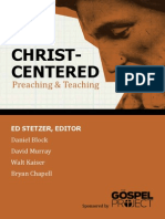 Christ Centered Preaching and Teaching.pdf