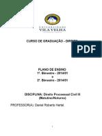 6F610A9C-0BBC-48C9-BDFB-F770B8A09EC2