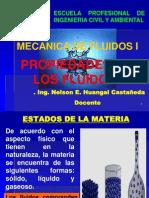 Mecanica de Fluidosi Verano2013 1