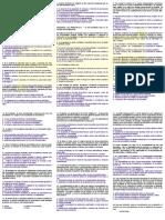 Plegable of Sociales 3 2014 Holanda