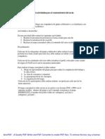 Guia_reconocimiento_del_curso.pdf