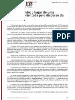 Agente008 Wilker Franca - Copia