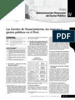 47_15692_06427.pdf