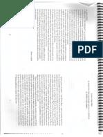 El Pase Del Psicoanalise Hacia La Ciencia - El Deseo de Saber 002(1)