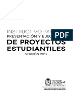 instructivo_pgp_2013