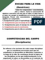 Competencias Para La Vid1