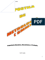 Apostila Metrologia 2014 Parte 1