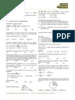 1997_Matematica_AFA