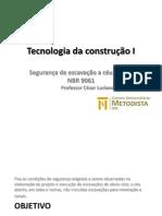 Escavação_a_ceu_aberto