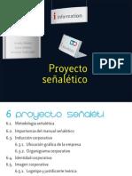 6 PROYECTO