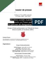 dossier_de_presse_21_octobre_2009