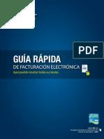 guiarapida_facturación
