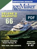 Passagemaker-66