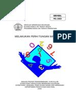MELAKUKAN_PERHITUNGAN_MATEM