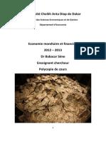 PolycopiéEMF2013.pdf