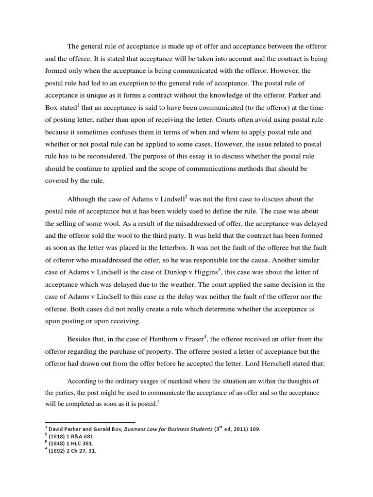 Lineage ii crash report solucion de conflictos