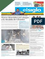 Edicion Definitiva Maracay Sabado 29-03-2014