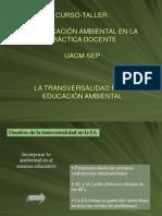 Transversalidad EA (1)