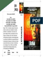 L'étranger (1967) Luchino Visconti.pdf