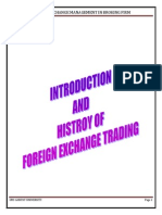 final projectof foreign exchange_1.docx