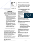 Admin Law A2015 Finals Reviewer