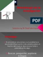 Metodología de la Investigación Repaso C7.pdf