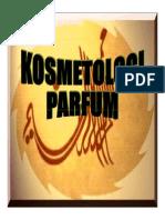 Fkc 232 Slide Kosmetologi Parfum (1)