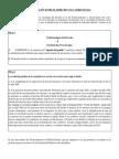 13-3540-Relación entre el Derecho y el Cambio Social (1)