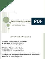 Clase N°1 ( Introduccion Matemáticas).ppt