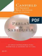 27467_Perlas de Sabiduria